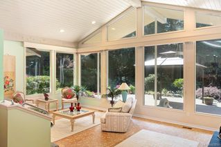 Photo 42: 5021 West Saanich Rd in Saanich: SW Prospect Lake Single Family Detached for sale (Saanich West)  : MLS®# 843813