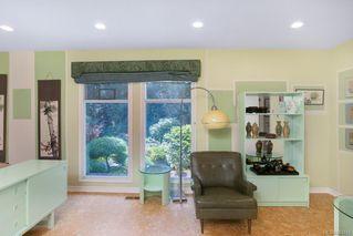 Photo 38: 5021 West Saanich Rd in Saanich: SW Prospect Lake Single Family Detached for sale (Saanich West)  : MLS®# 843813