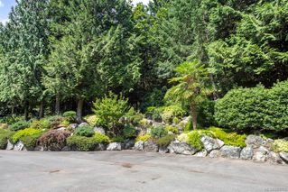 Photo 50: 5021 West Saanich Rd in Saanich: SW Prospect Lake Single Family Detached for sale (Saanich West)  : MLS®# 843813