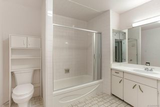 Photo 34: 5021 West Saanich Rd in Saanich: SW Prospect Lake Single Family Detached for sale (Saanich West)  : MLS®# 843813