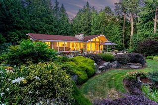 Photo 5: 5021 West Saanich Rd in Saanich: SW Prospect Lake Single Family Detached for sale (Saanich West)  : MLS®# 843813