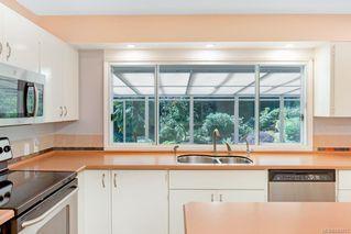 Photo 26: 5021 West Saanich Rd in Saanich: SW Prospect Lake Single Family Detached for sale (Saanich West)  : MLS®# 843813