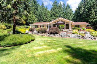 Photo 13: 5021 West Saanich Rd in Saanich: SW Prospect Lake Single Family Detached for sale (Saanich West)  : MLS®# 843813
