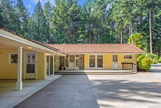 Photo 19: 5021 West Saanich Rd in Saanich: SW Prospect Lake Single Family Detached for sale (Saanich West)  : MLS®# 843813