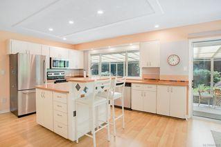 Photo 25: 5021 West Saanich Rd in Saanich: SW Prospect Lake Single Family Detached for sale (Saanich West)  : MLS®# 843813