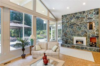 Photo 46: 5021 West Saanich Rd in Saanich: SW Prospect Lake Single Family Detached for sale (Saanich West)  : MLS®# 843813