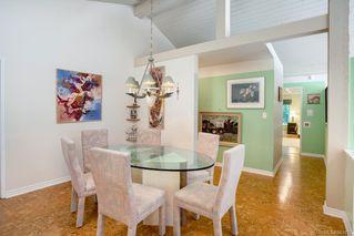 Photo 41: 5021 West Saanich Rd in Saanich: SW Prospect Lake Single Family Detached for sale (Saanich West)  : MLS®# 843813