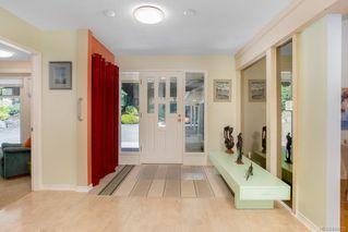 Photo 31: 5021 West Saanich Rd in Saanich: SW Prospect Lake Single Family Detached for sale (Saanich West)  : MLS®# 843813