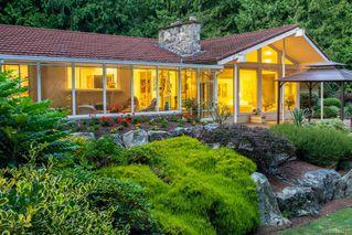 Photo 2: 5021 West Saanich Rd in Saanich: SW Prospect Lake Single Family Detached for sale (Saanich West)  : MLS®# 843813