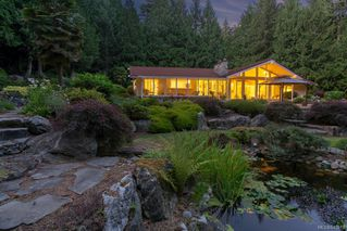 Photo 7: 5021 West Saanich Rd in Saanich: SW Prospect Lake Single Family Detached for sale (Saanich West)  : MLS®# 843813