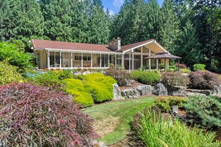 Photo 15: 5021 West Saanich Rd in Saanich: SW Prospect Lake Single Family Detached for sale (Saanich West)  : MLS®# 843813