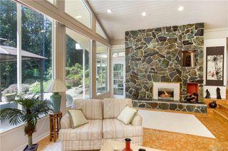 Photo 47: 5021 West Saanich Rd in Saanich: SW Prospect Lake Single Family Detached for sale (Saanich West)  : MLS®# 843813