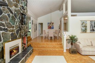 Photo 49: 5021 West Saanich Rd in Saanich: SW Prospect Lake Single Family Detached for sale (Saanich West)  : MLS®# 843813