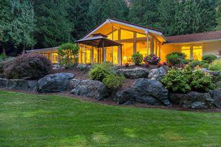 Photo 4: 5021 West Saanich Rd in Saanich: SW Prospect Lake Single Family Detached for sale (Saanich West)  : MLS®# 843813