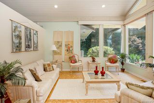 Photo 44: 5021 West Saanich Rd in Saanich: SW Prospect Lake Single Family Detached for sale (Saanich West)  : MLS®# 843813
