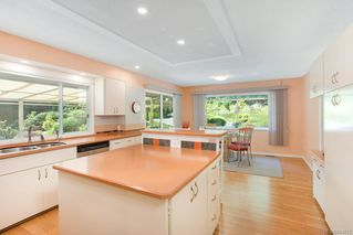Photo 27: 5021 West Saanich Rd in Saanich: SW Prospect Lake Single Family Detached for sale (Saanich West)  : MLS®# 843813