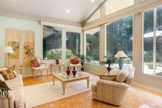 Photo 43: 5021 West Saanich Rd in Saanich: SW Prospect Lake Single Family Detached for sale (Saanich West)  : MLS®# 843813