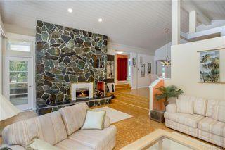 Photo 48: 5021 West Saanich Rd in Saanich: SW Prospect Lake Single Family Detached for sale (Saanich West)  : MLS®# 843813