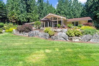 Photo 11: 5021 West Saanich Rd in Saanich: SW Prospect Lake Single Family Detached for sale (Saanich West)  : MLS®# 843813