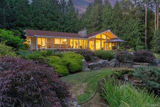 Photo 6: 5021 West Saanich Rd in Saanich: SW Prospect Lake Single Family Detached for sale (Saanich West)  : MLS®# 843813