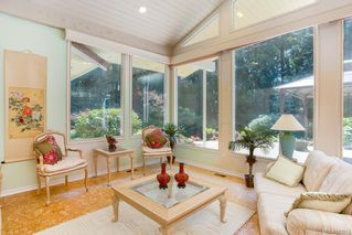 Photo 45: 5021 West Saanich Rd in Saanich: SW Prospect Lake Single Family Detached for sale (Saanich West)  : MLS®# 843813