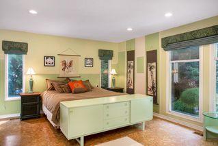 Photo 36: 5021 West Saanich Rd in Saanich: SW Prospect Lake Single Family Detached for sale (Saanich West)  : MLS®# 843813