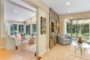 Photo 33: 5021 West Saanich Rd in Saanich: SW Prospect Lake Single Family Detached for sale (Saanich West)  : MLS®# 843813