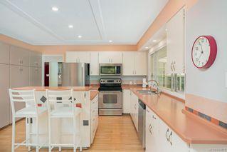 Photo 24: 5021 West Saanich Rd in Saanich: SW Prospect Lake Single Family Detached for sale (Saanich West)  : MLS®# 843813