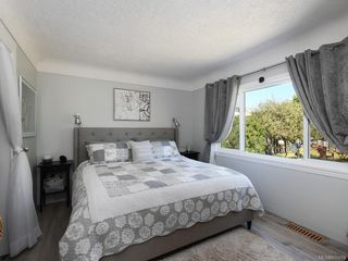Photo 13: 3171 Carman St in : SE Camosun House for sale (Saanich East)  : MLS®# 850419