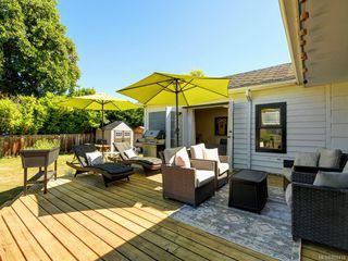Photo 20: 3171 Carman St in : SE Camosun House for sale (Saanich East)  : MLS®# 850419