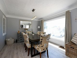Photo 6: 3171 Carman St in : SE Camosun House for sale (Saanich East)  : MLS®# 850419