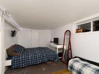 Photo 17: 3171 Carman St in : SE Camosun House for sale (Saanich East)  : MLS®# 850419