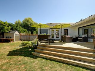 Photo 21: 3171 Carman St in : SE Camosun House for sale (Saanich East)  : MLS®# 850419