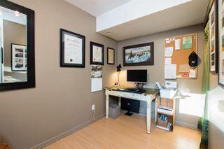 "Photo 12: 266 54 Street in Delta: Pebble Hill House for sale in ""PEBBLE HILL"" (Tsawwassen)  : MLS®# R2482561"