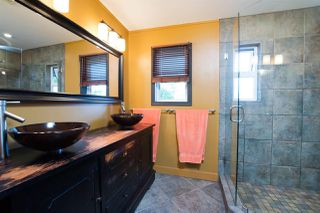 "Photo 22: 266 54 Street in Delta: Pebble Hill House for sale in ""PEBBLE HILL"" (Tsawwassen)  : MLS®# R2482561"