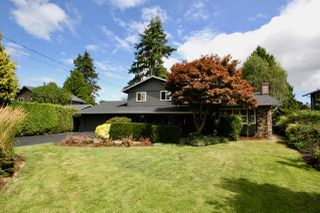"Photo 2: 266 54 Street in Delta: Pebble Hill House for sale in ""PEBBLE HILL"" (Tsawwassen)  : MLS®# R2482561"