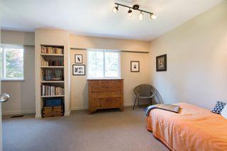 "Photo 25: 266 54 Street in Delta: Pebble Hill House for sale in ""PEBBLE HILL"" (Tsawwassen)  : MLS®# R2482561"