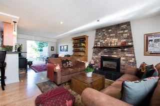 "Photo 5: 266 54 Street in Delta: Pebble Hill House for sale in ""PEBBLE HILL"" (Tsawwassen)  : MLS®# R2482561"