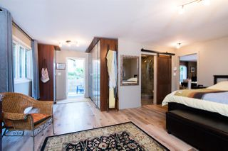 "Photo 21: 266 54 Street in Delta: Pebble Hill House for sale in ""PEBBLE HILL"" (Tsawwassen)  : MLS®# R2482561"