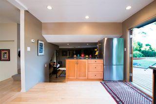 "Photo 16: 266 54 Street in Delta: Pebble Hill House for sale in ""PEBBLE HILL"" (Tsawwassen)  : MLS®# R2482561"