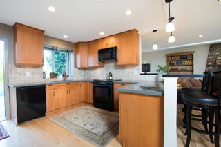 "Photo 17: 266 54 Street in Delta: Pebble Hill House for sale in ""PEBBLE HILL"" (Tsawwassen)  : MLS®# R2482561"