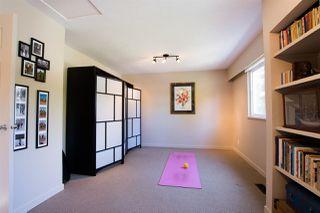 "Photo 26: 266 54 Street in Delta: Pebble Hill House for sale in ""PEBBLE HILL"" (Tsawwassen)  : MLS®# R2482561"