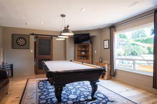 "Photo 13: 266 54 Street in Delta: Pebble Hill House for sale in ""PEBBLE HILL"" (Tsawwassen)  : MLS®# R2482561"