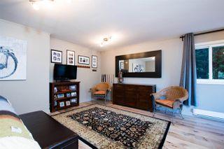 "Photo 19: 266 54 Street in Delta: Pebble Hill House for sale in ""PEBBLE HILL"" (Tsawwassen)  : MLS®# R2482561"