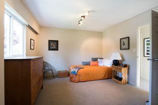 "Photo 28: 266 54 Street in Delta: Pebble Hill House for sale in ""PEBBLE HILL"" (Tsawwassen)  : MLS®# R2482561"