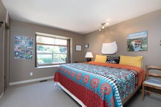"Photo 23: 266 54 Street in Delta: Pebble Hill House for sale in ""PEBBLE HILL"" (Tsawwassen)  : MLS®# R2482561"
