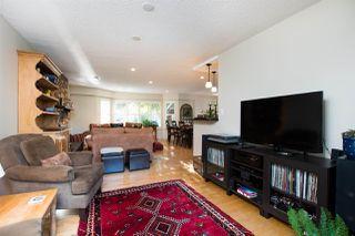 "Photo 10: 266 54 Street in Delta: Pebble Hill House for sale in ""PEBBLE HILL"" (Tsawwassen)  : MLS®# R2482561"