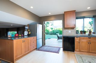 "Photo 15: 266 54 Street in Delta: Pebble Hill House for sale in ""PEBBLE HILL"" (Tsawwassen)  : MLS®# R2482561"
