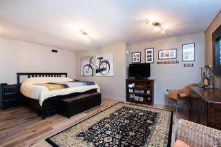 "Photo 20: 266 54 Street in Delta: Pebble Hill House for sale in ""PEBBLE HILL"" (Tsawwassen)  : MLS®# R2482561"
