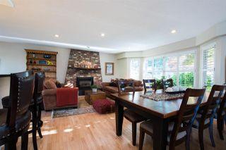 "Photo 8: 266 54 Street in Delta: Pebble Hill House for sale in ""PEBBLE HILL"" (Tsawwassen)  : MLS®# R2482561"